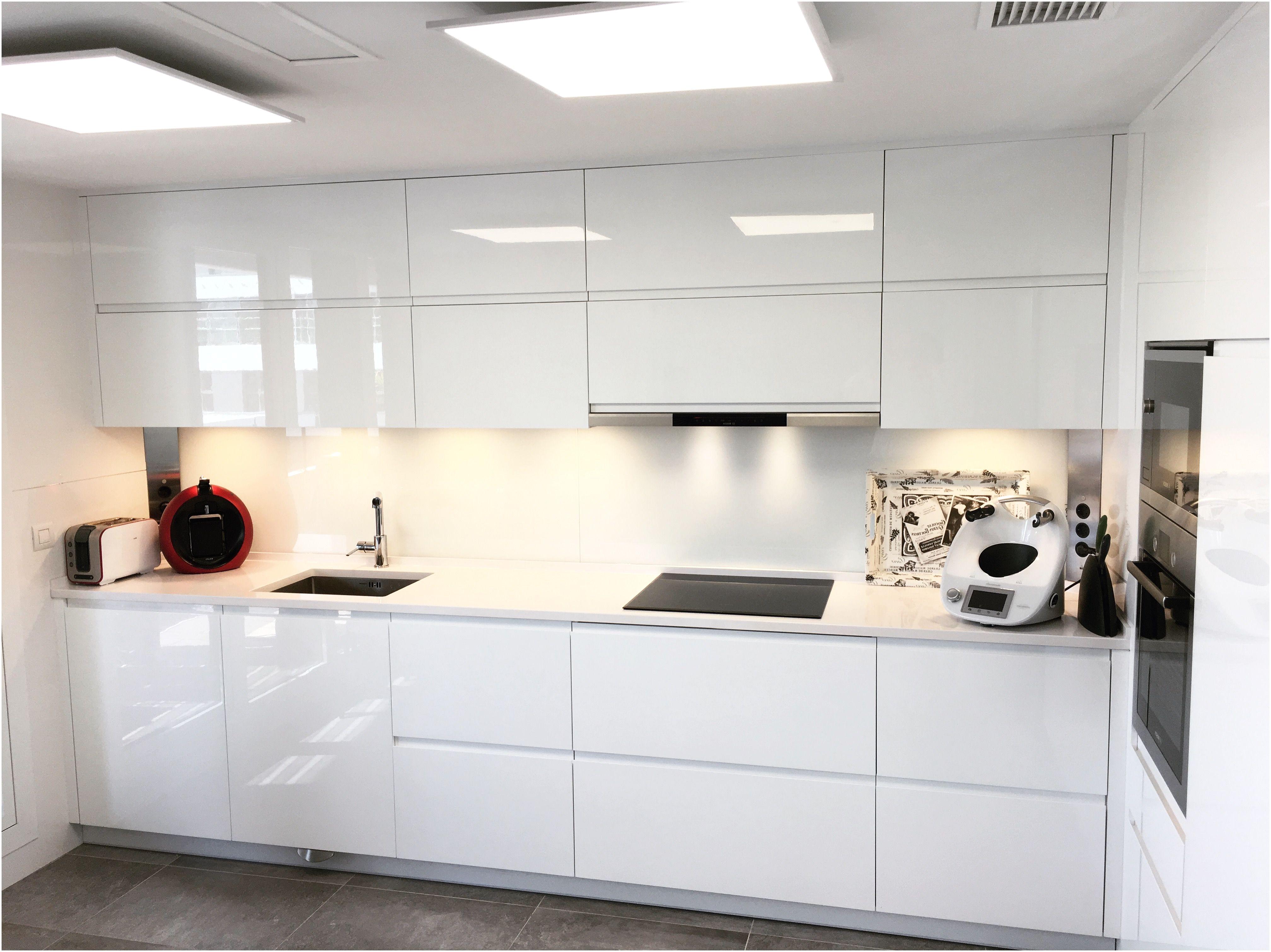 suelos para cocinas blancas por fascinador 15 elegante encimeras para cocinas blancas interior de la casa estilo para suelos para cocinas blancas jpg