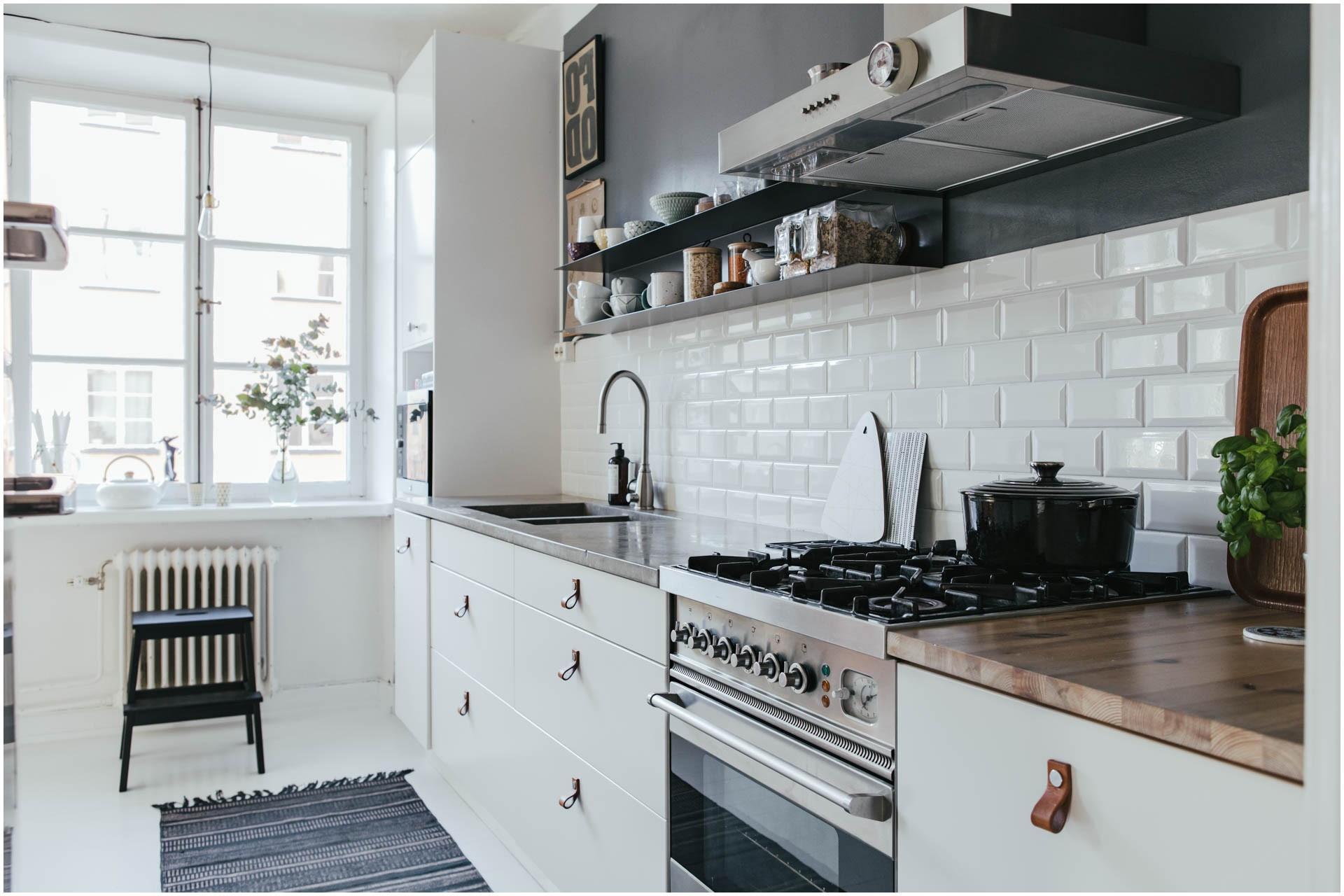 hechicero suelos para cocinas blancas en lindo 14 elegante azulejos para cocinas blancas interior de la casa termino para suelos para cocinas blancas jpg