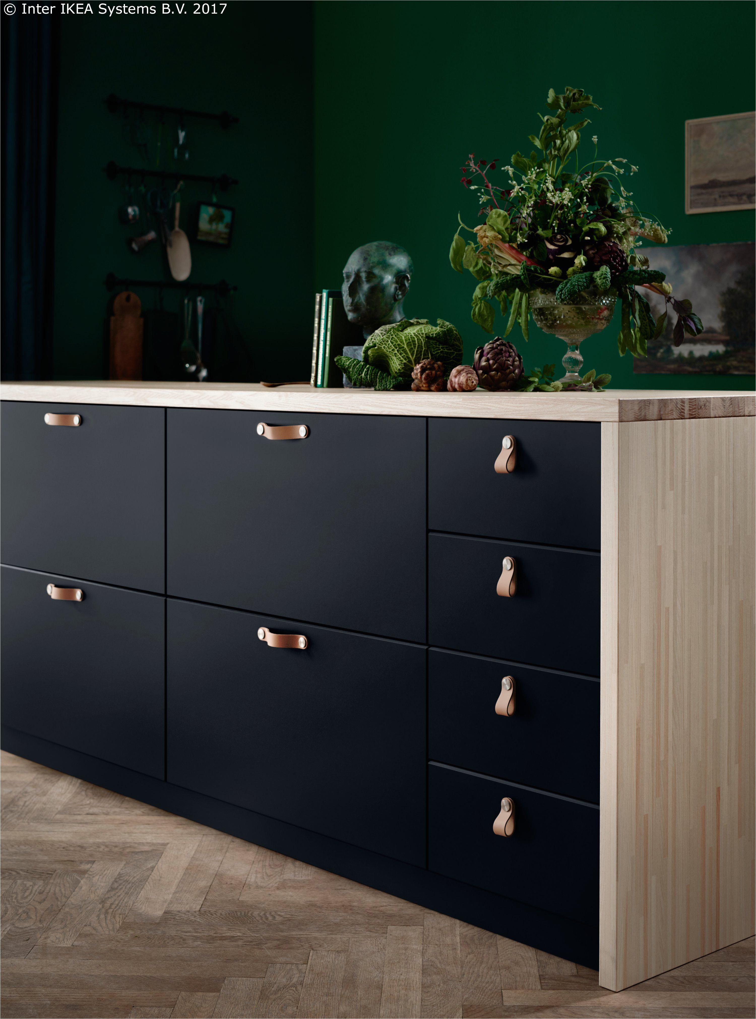 Dishwasher Cover Panel Ikea Adinaporter
