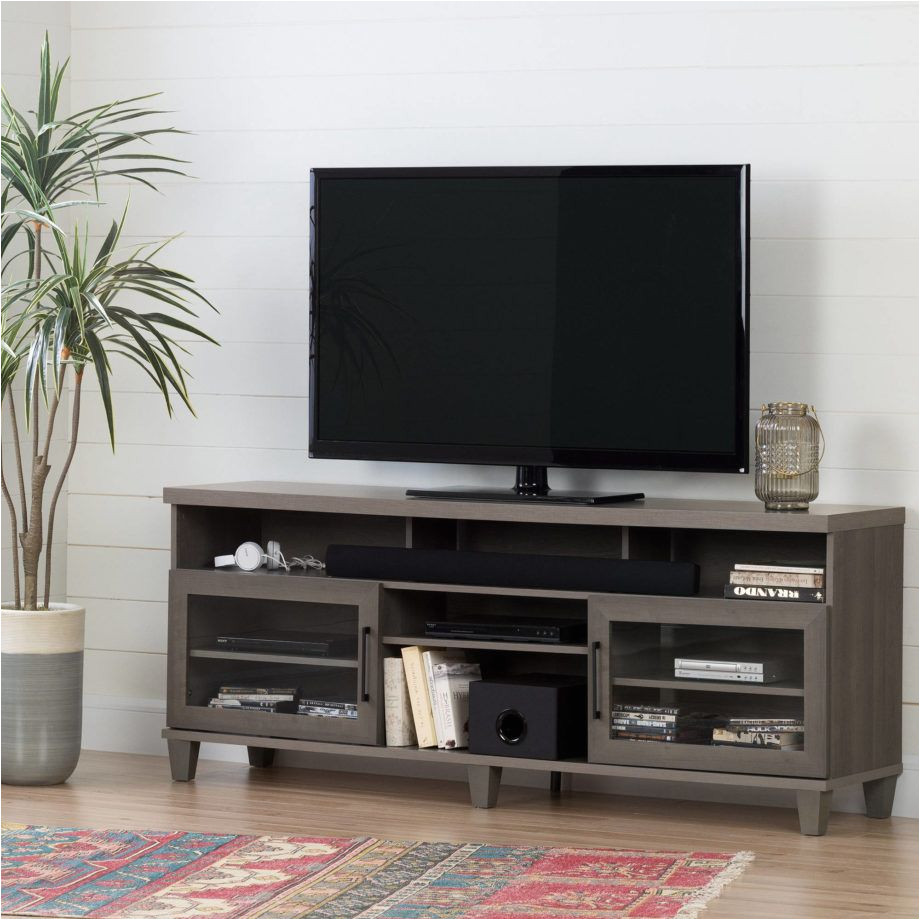 diy entertainment center ideas plans built in simple tv area small small crates mounted tv kitchen projects bedroom on a budget upcycle media