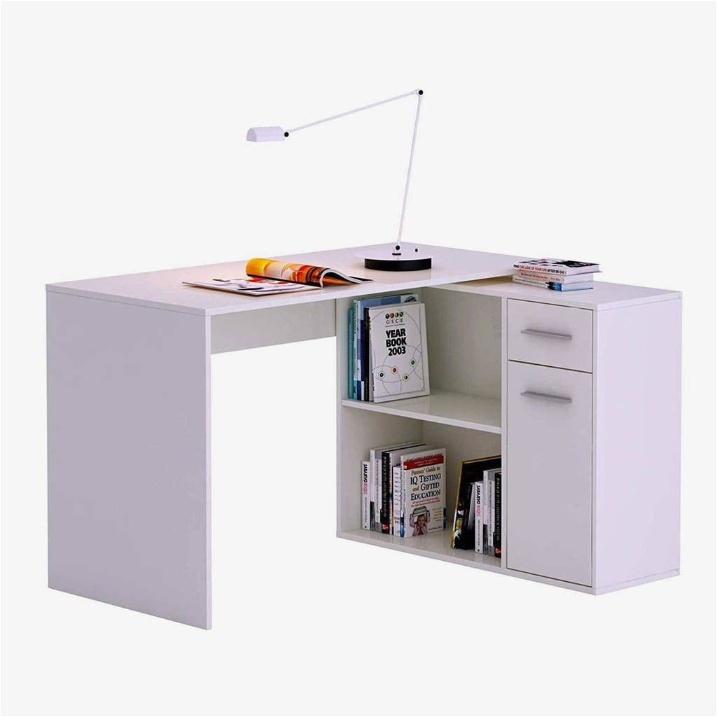 small desk with file cabinet inspirational diy desk with file cabinets awesome 40 small desk with