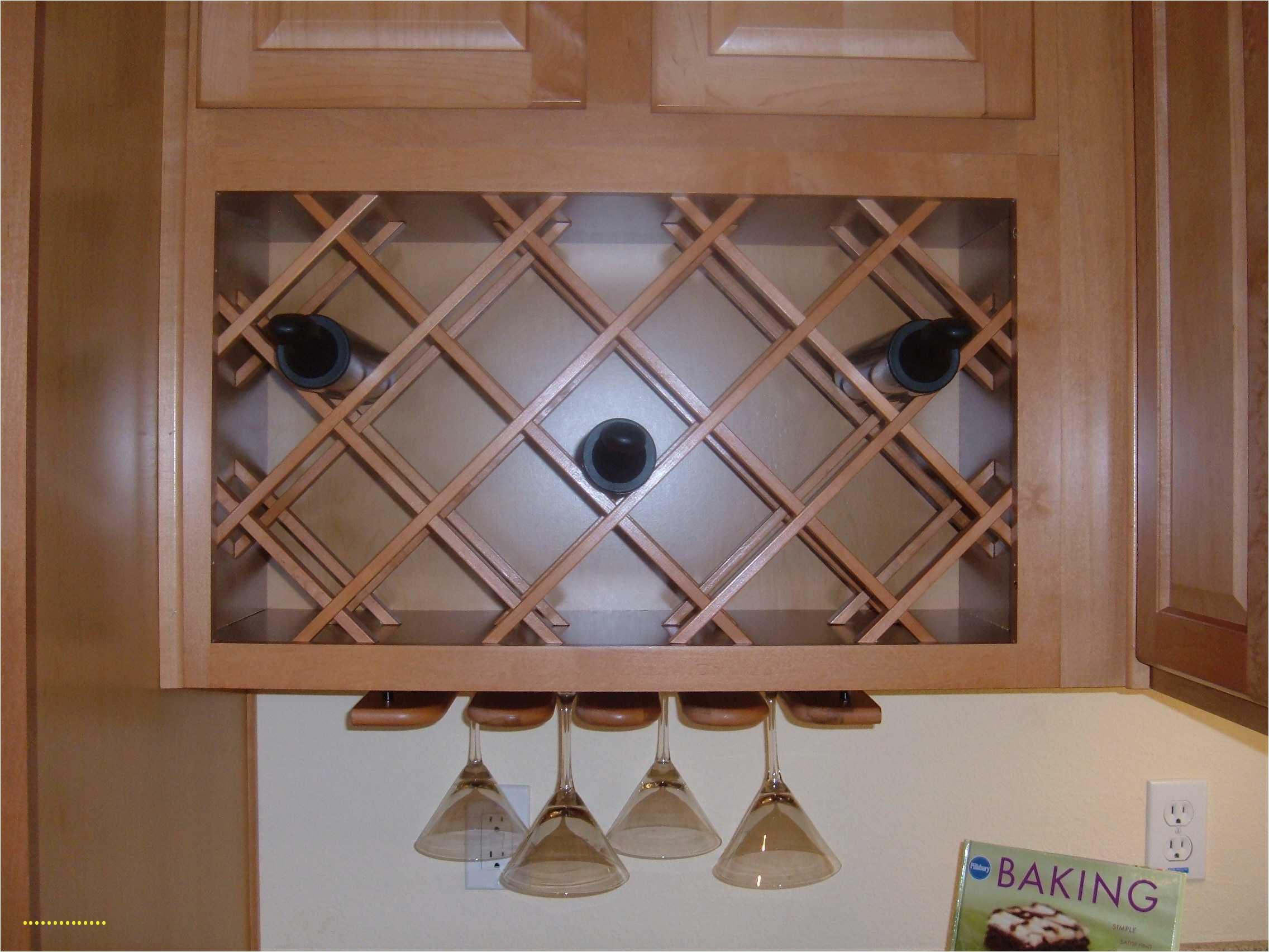 wine rack plans lattice wine rack kitchen cabinet plans wall roselawnlutheran glass holder under