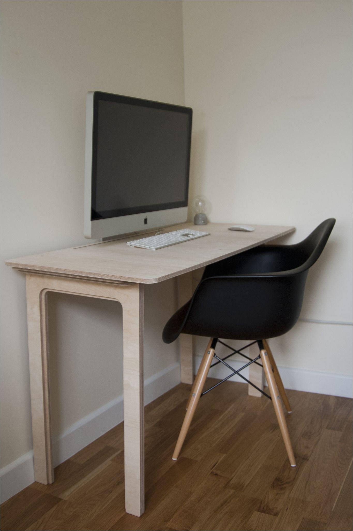 imac shelf diy unique cnc plywood desk designs of diy monitor stand wood of diy monitor stand wood jpg