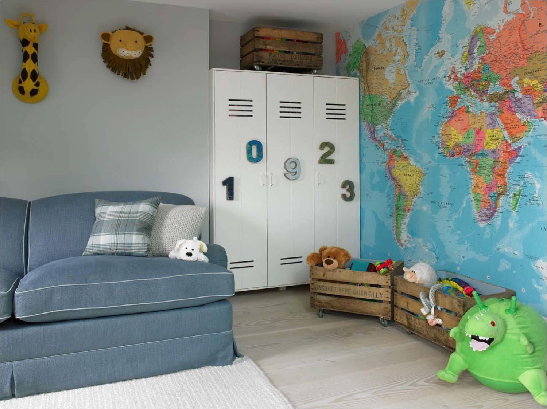 transitional home design leivars 19 1 kindesign 5ab0030231283400377fe9d5 jpg