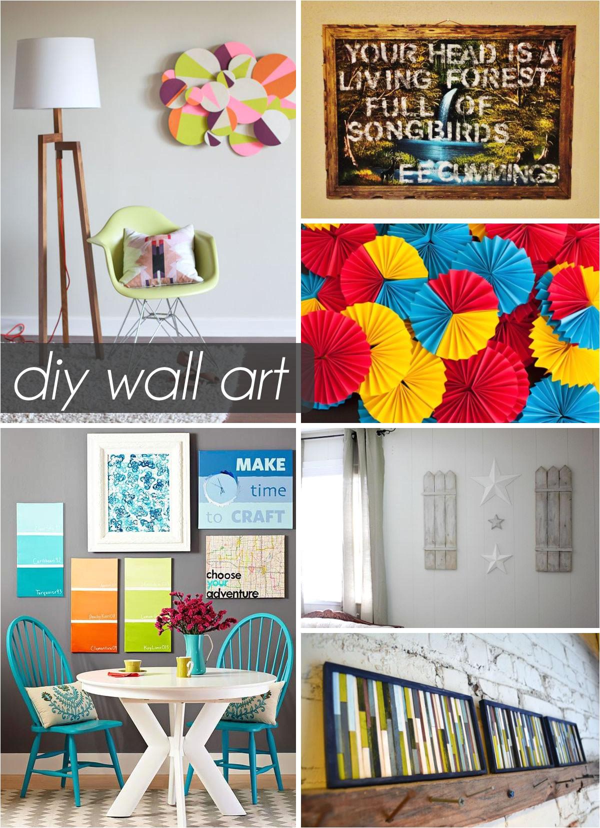 diy wall art jpg
