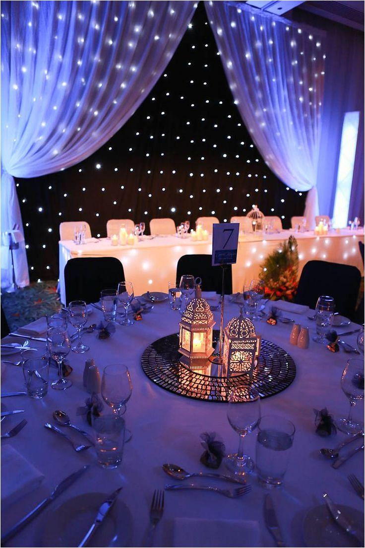 Diy Wedding Ceiling Drape Kits 13 Best Backdrops Entrances