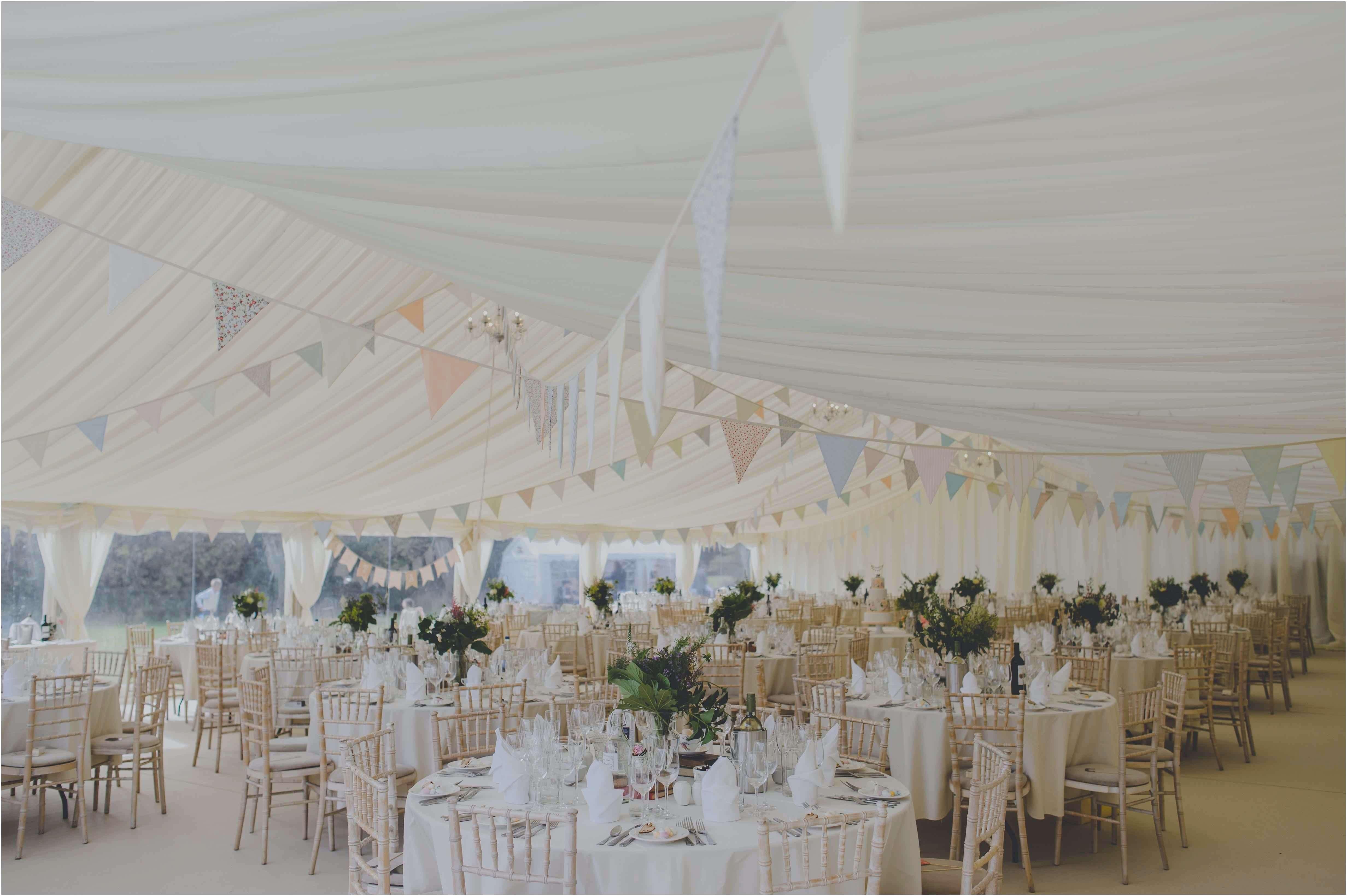 Diy Wedding Ceiling Drape Kits 45 Stylish Wedding Reception Decorations Ideas Concept
