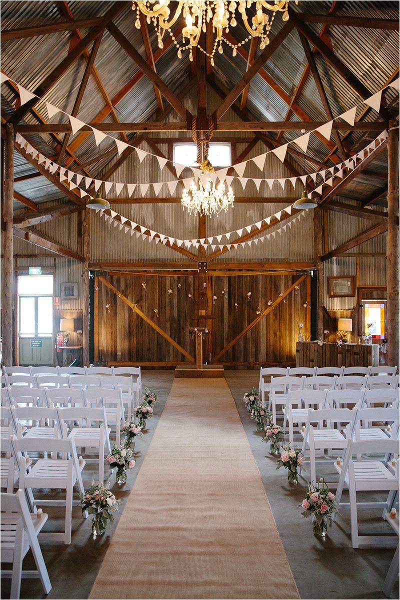 rustic diy barn wedding james looker melbourne wedding photographer 040