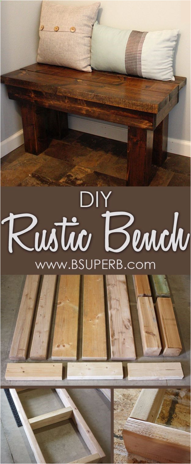 best diy pallet furniture ideas diy rustic bench cool pallet tables sofas end tables coffee table bookcases wine rack beds and shelves rustic