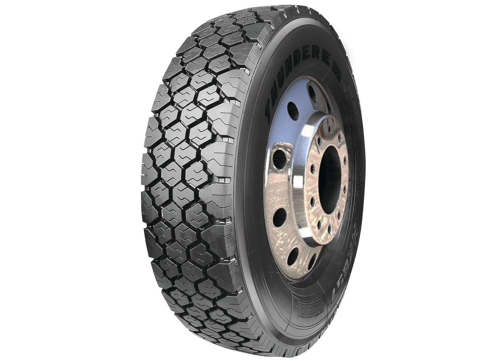 Don S Tire Abilene Ks Don S Tire Supply Quality Tire Sales and Abilene Kansas