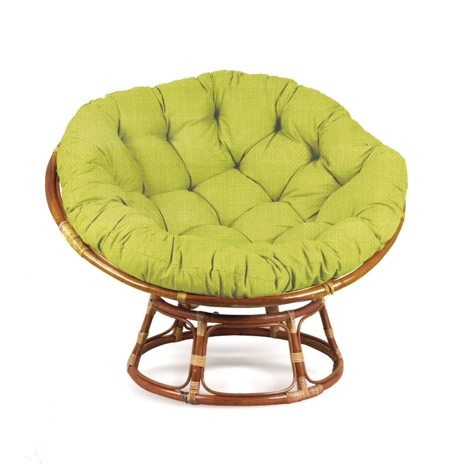 replacement outdoor double papasan cushion chair for and frame sale kids wi diy cheap ikea 1600