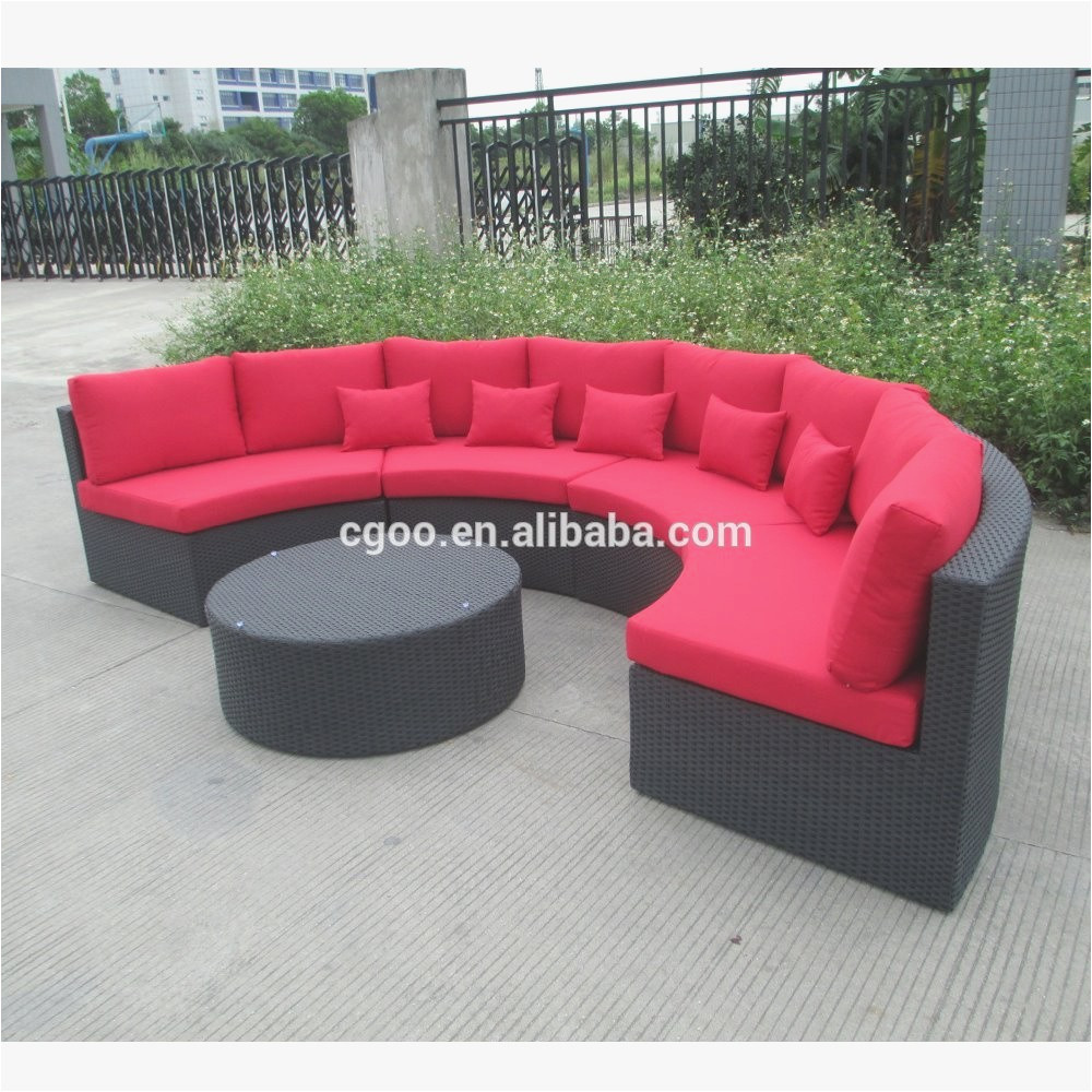 double hang around chair fresh fantastic hanging papasan chair graceful balcony hanging table ikea collection