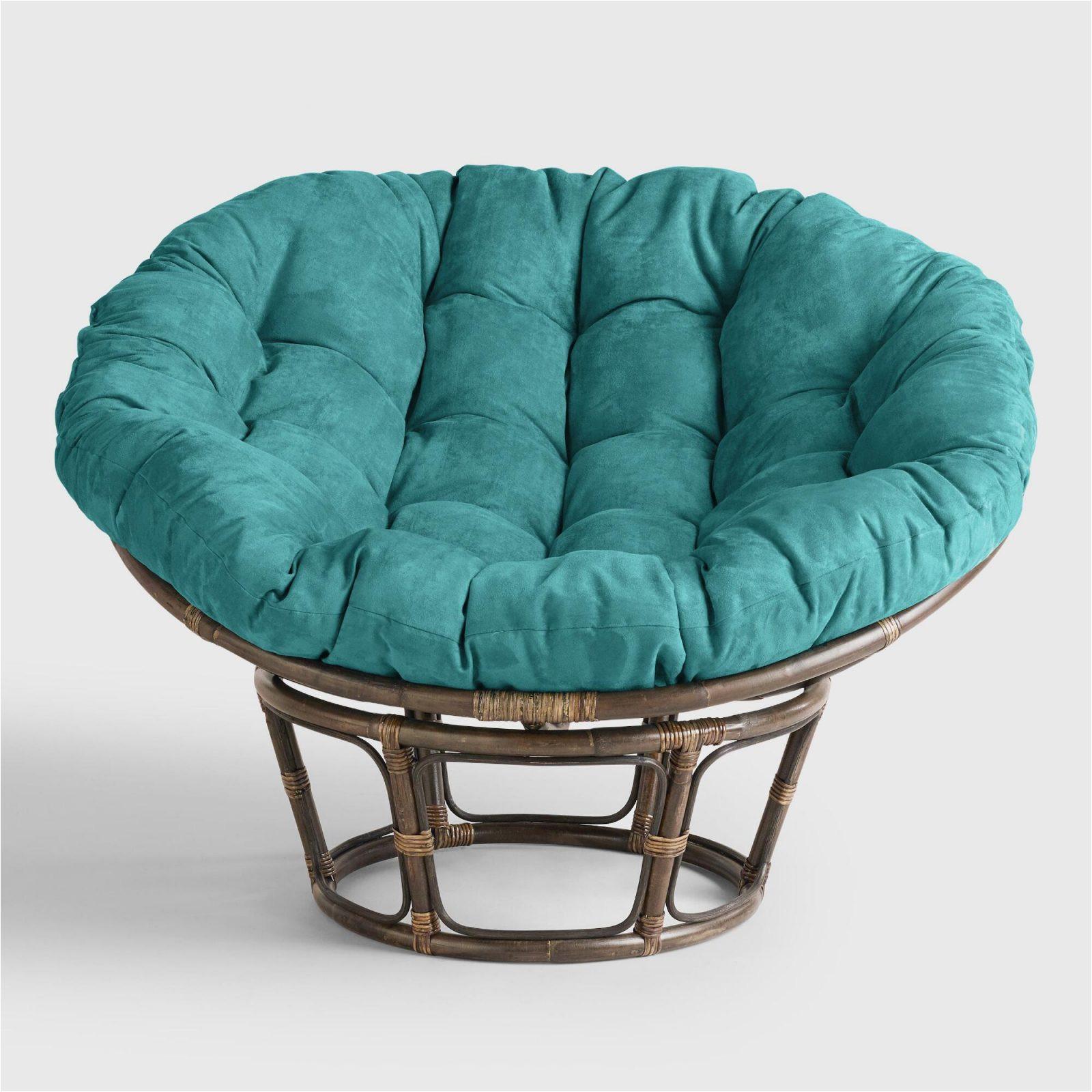 porcelain micro suede papasan chair cushion world market amazon 20800 x ikea pier one cover 1600
