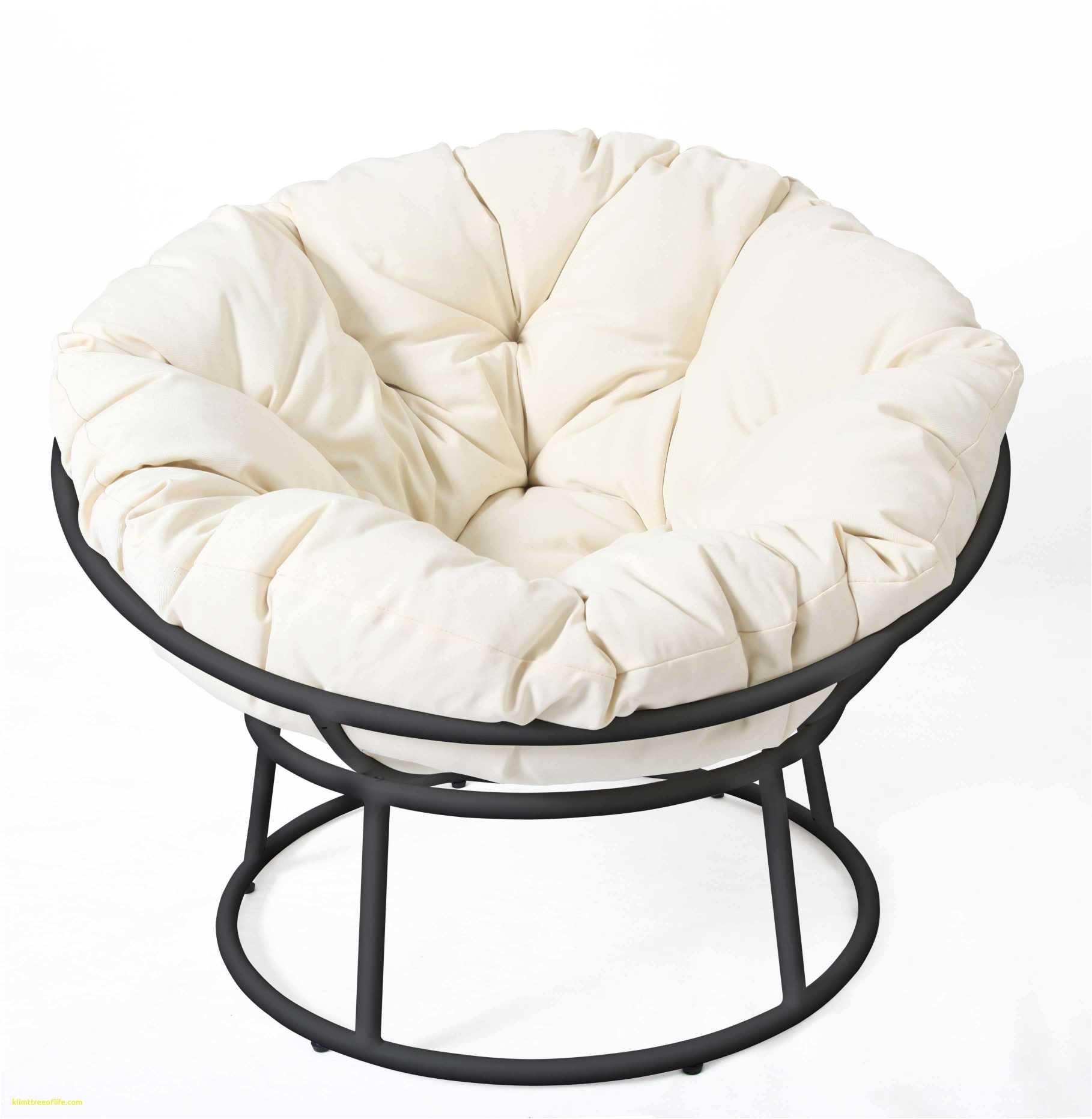 papasan chair ikea luxury cushions incredible cushion outdoor tutorial for m