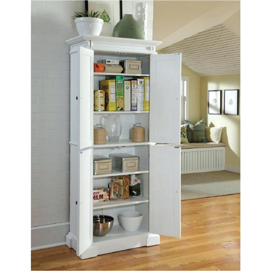 standing kitchen pantry cabinet plans ikea storage island worktops standing wooden stand alone furniture bins