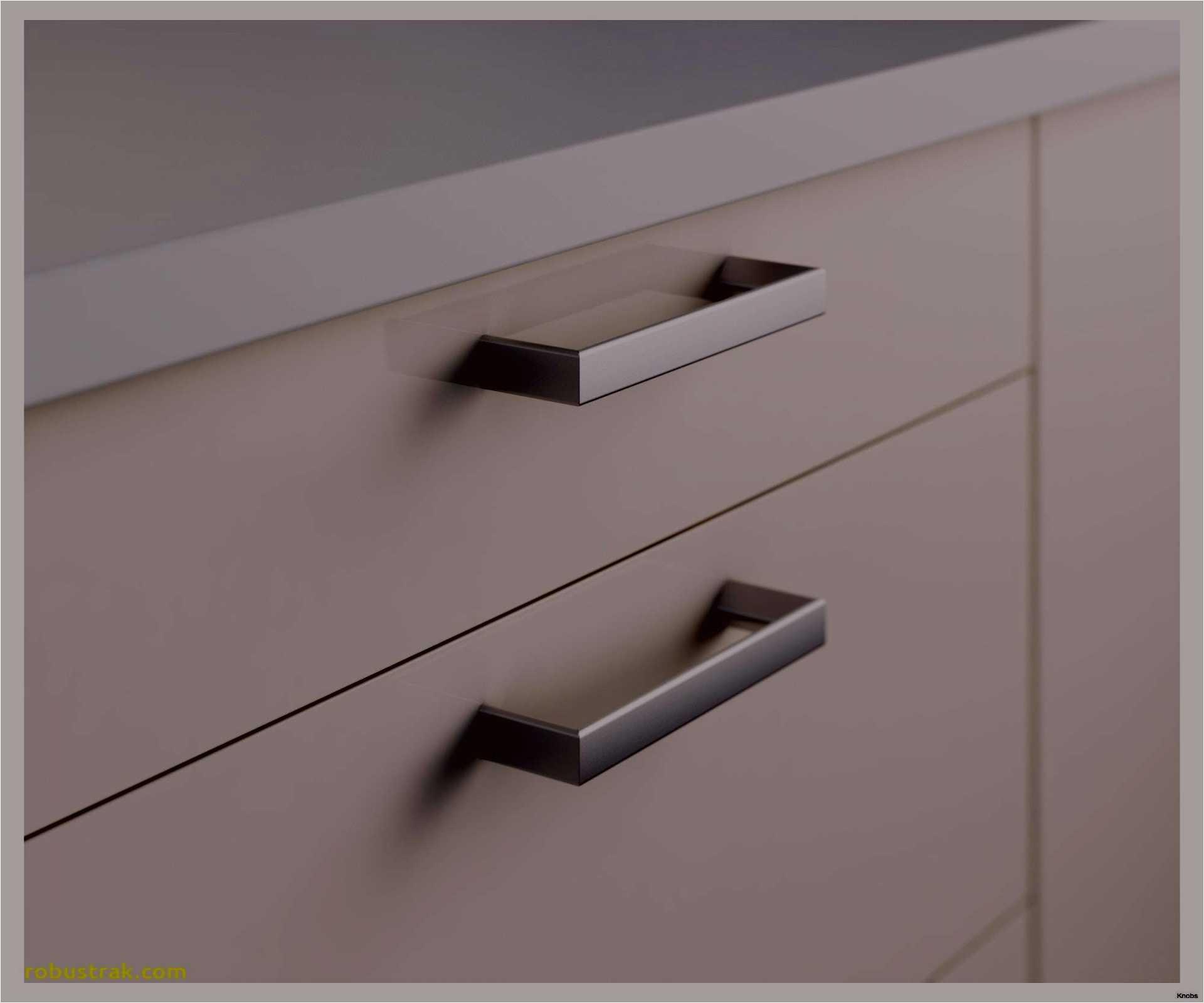 discount dresser drawer pulls best of dresser drawer pulls sooryfo of 25 inspirational discount dresser drawer