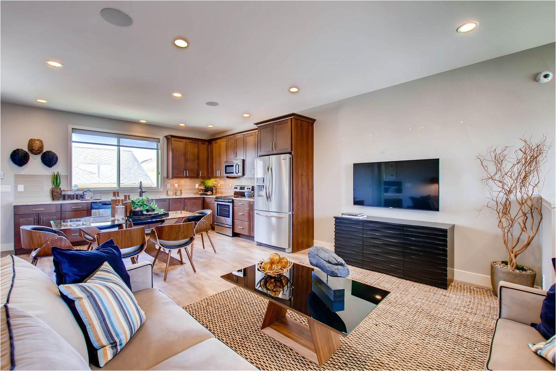 brighton crossings avenue portfolio new homes in brighton co by brookfield residential