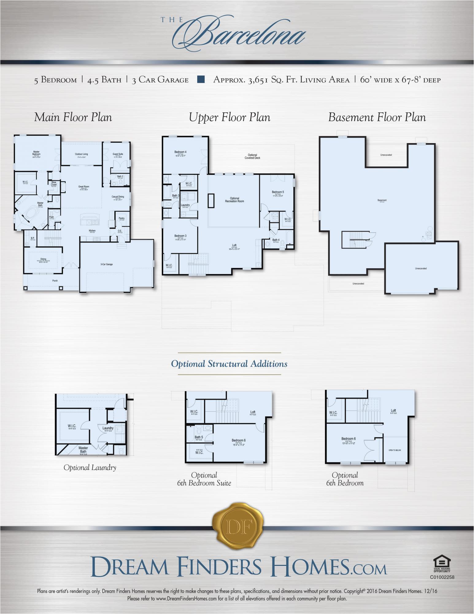 539511551614850 barcelona floor plan colorado texkly jpg