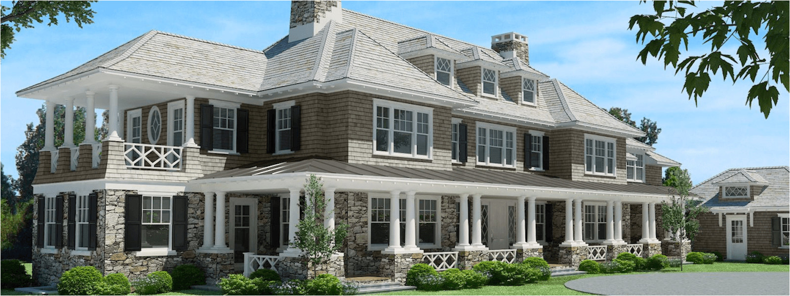 greenwich ct real estate agent michael teng keller williams luxury homes