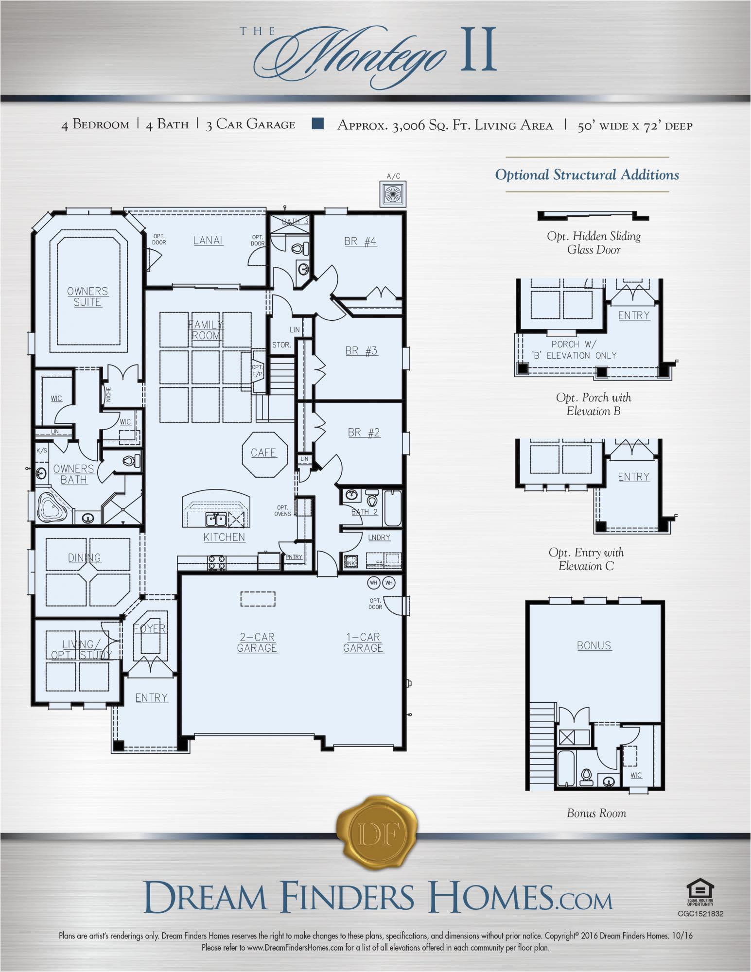 503852851688861 montego ii floor plan jax xzrtvj jpg