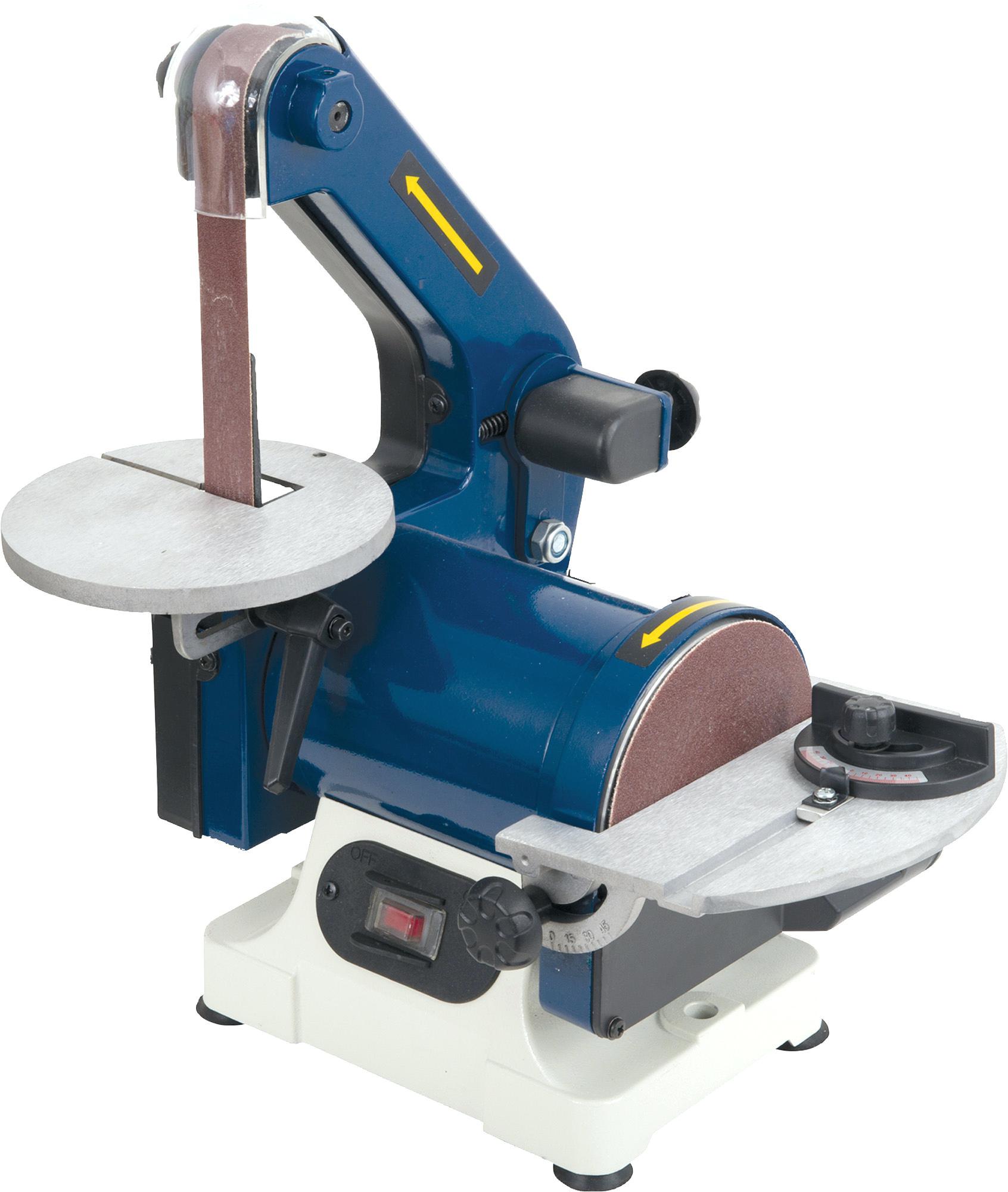 ideas high technology floor sander rental lowes home depot sander