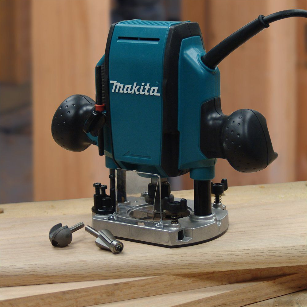 Dustless Tile Removal Rental Power tool Hire tool Hire Travis Perkins