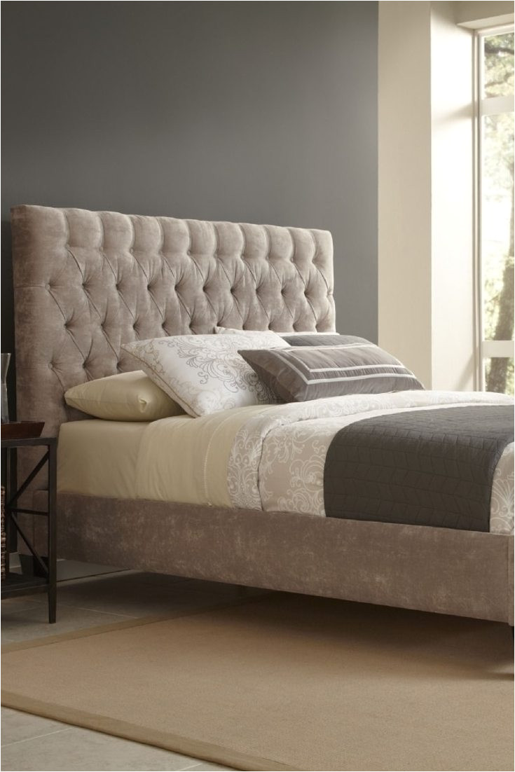 california king beds vs king beds