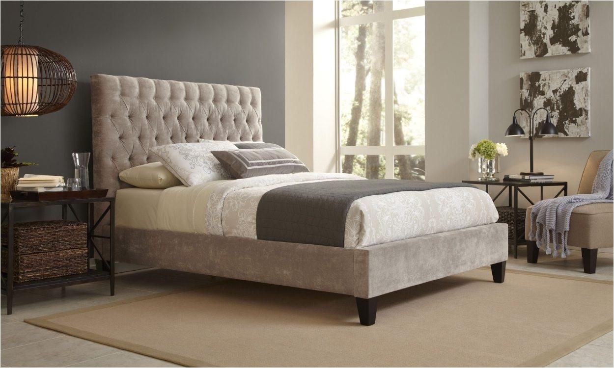Eastern King Bed Dimensions Vs California King Standard King Beds Vs California King Beds Overstock Com