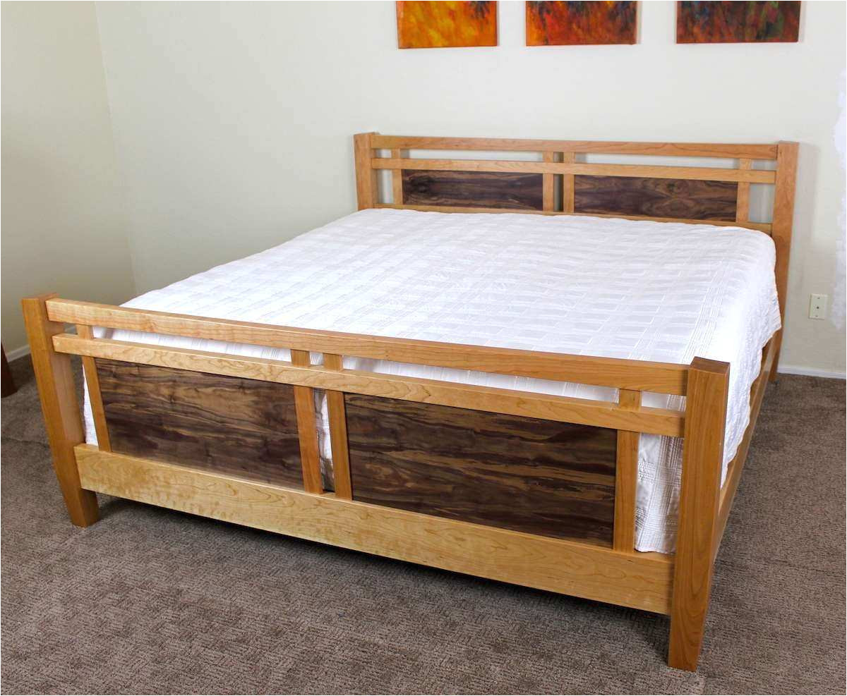 eastern king bed frame fresh cheap king size bed frame fresh rest rite eastern king metal