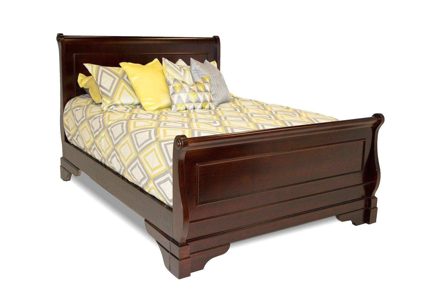 eastern king bed frame lovely cal king bedroom furniture set lovely versailles cal king bed in