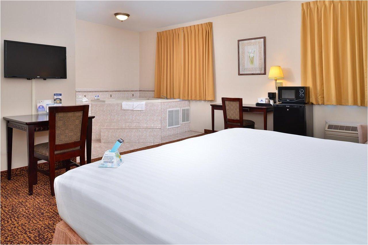 americas best value inn prices hotel reviews westmorland ca tripadvisor