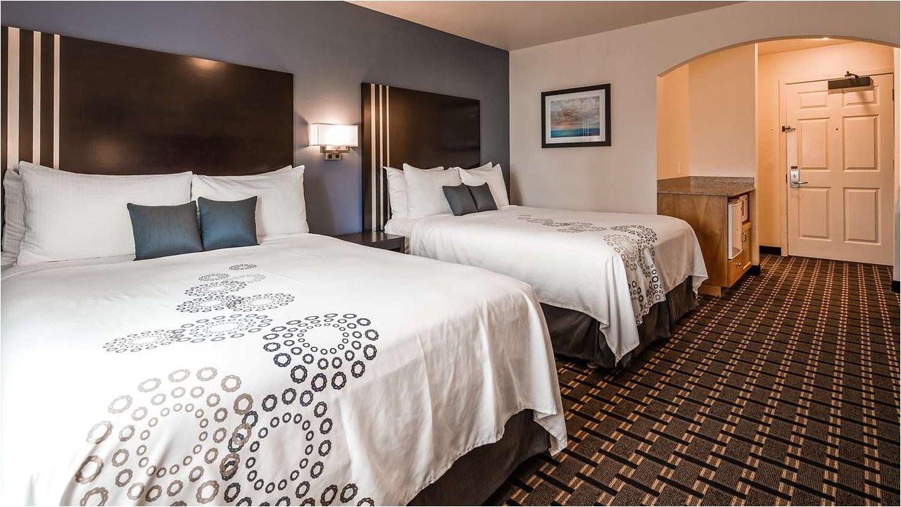 best western plus edmonds harbor inn 125 i 1i 4i 6i updated 2019 prices hotel reviews wa tripadvisor