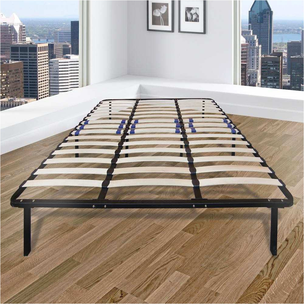 california king metal bed frame elegant rustic california king bed lovely rest rite eastern king metal