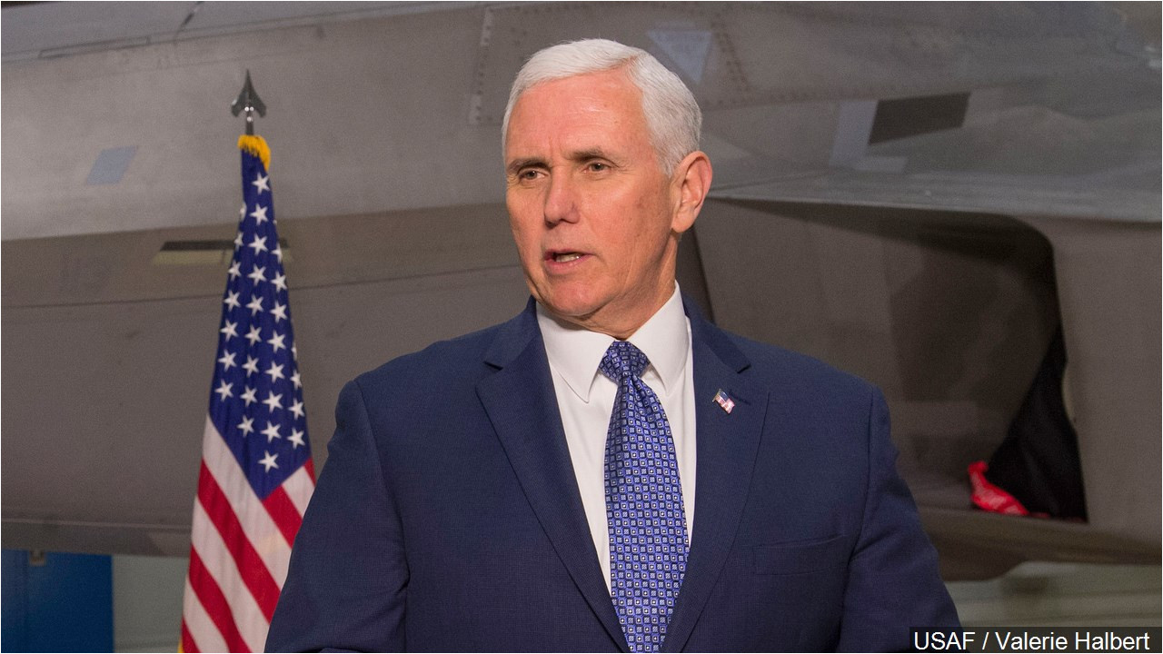 Eau Claire Wi events Next 14 Days Pence Headed to Eau Claire for Walker Fundraisers