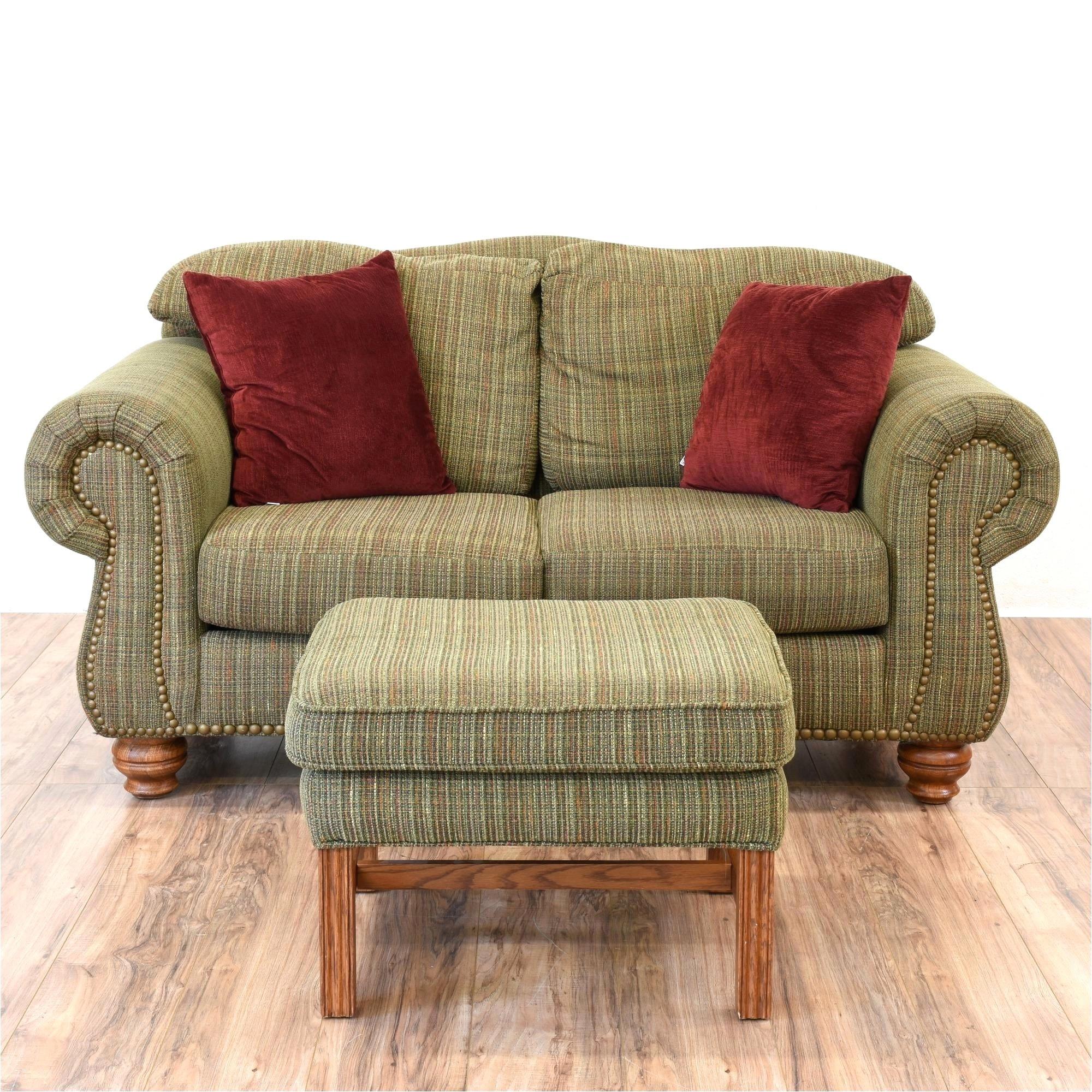 big sofa ikea frisch wonderful sofa tables ikea designsolutions usa sammlung