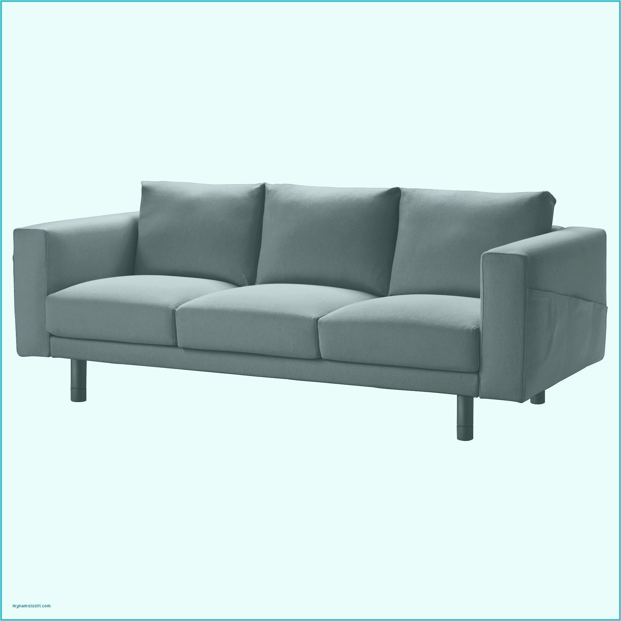 ikea sofa karlstad ma c3 9fe modern green house