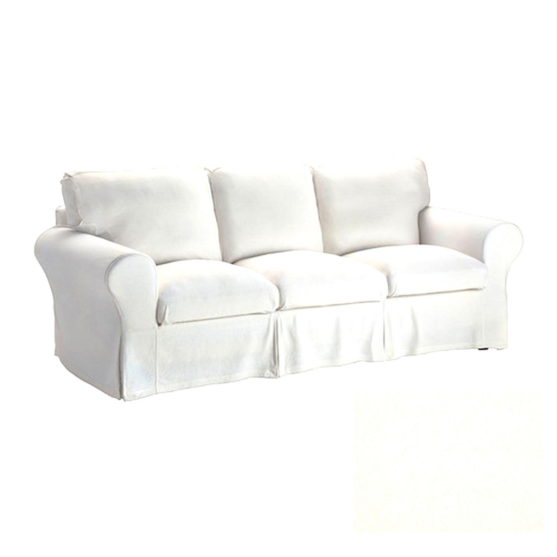 ikea couch cover 3 sofa cover ebay ikea sofa cover karlstad avec