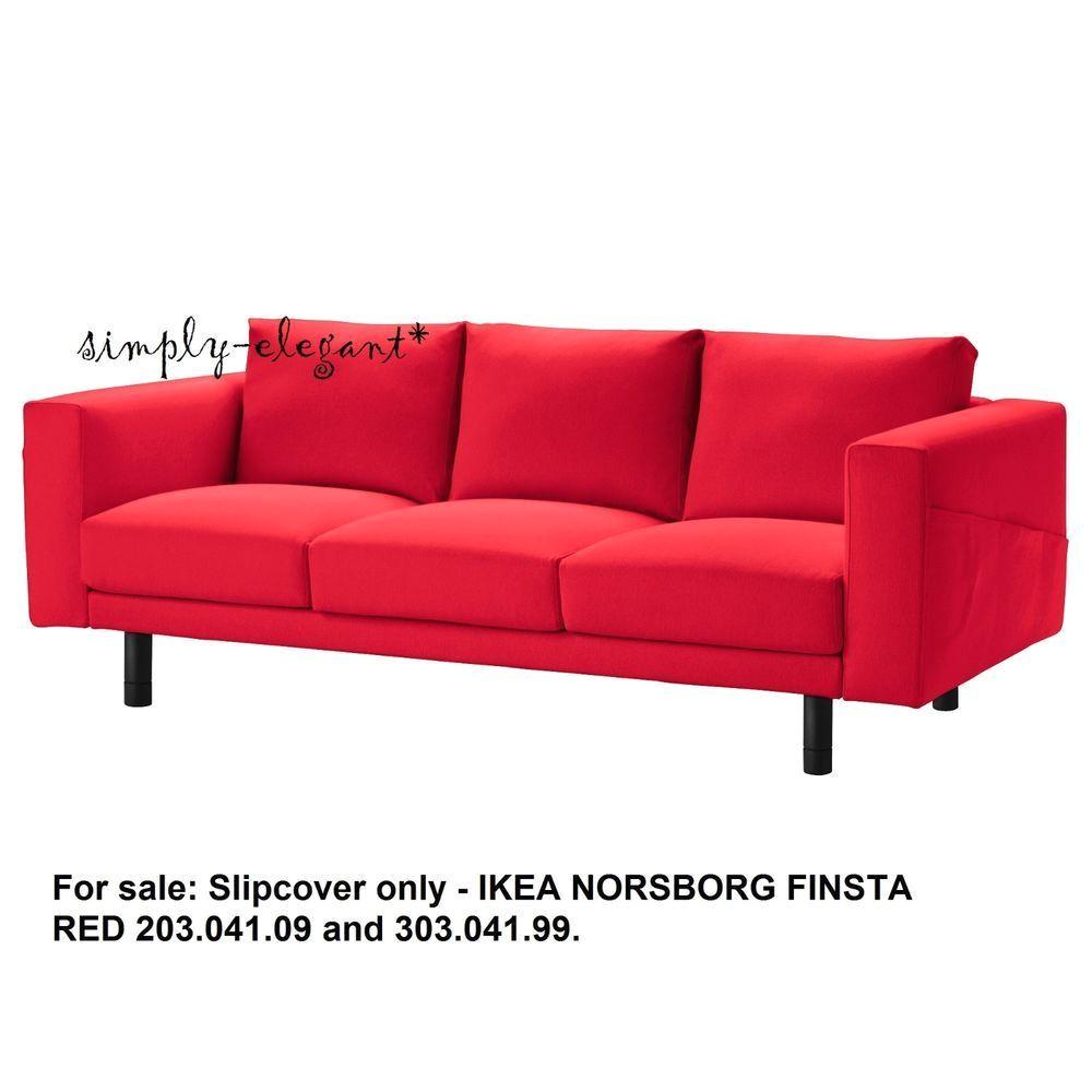 ikea schlafsofa ebay great ebay schlafsofa schn big sofa otto