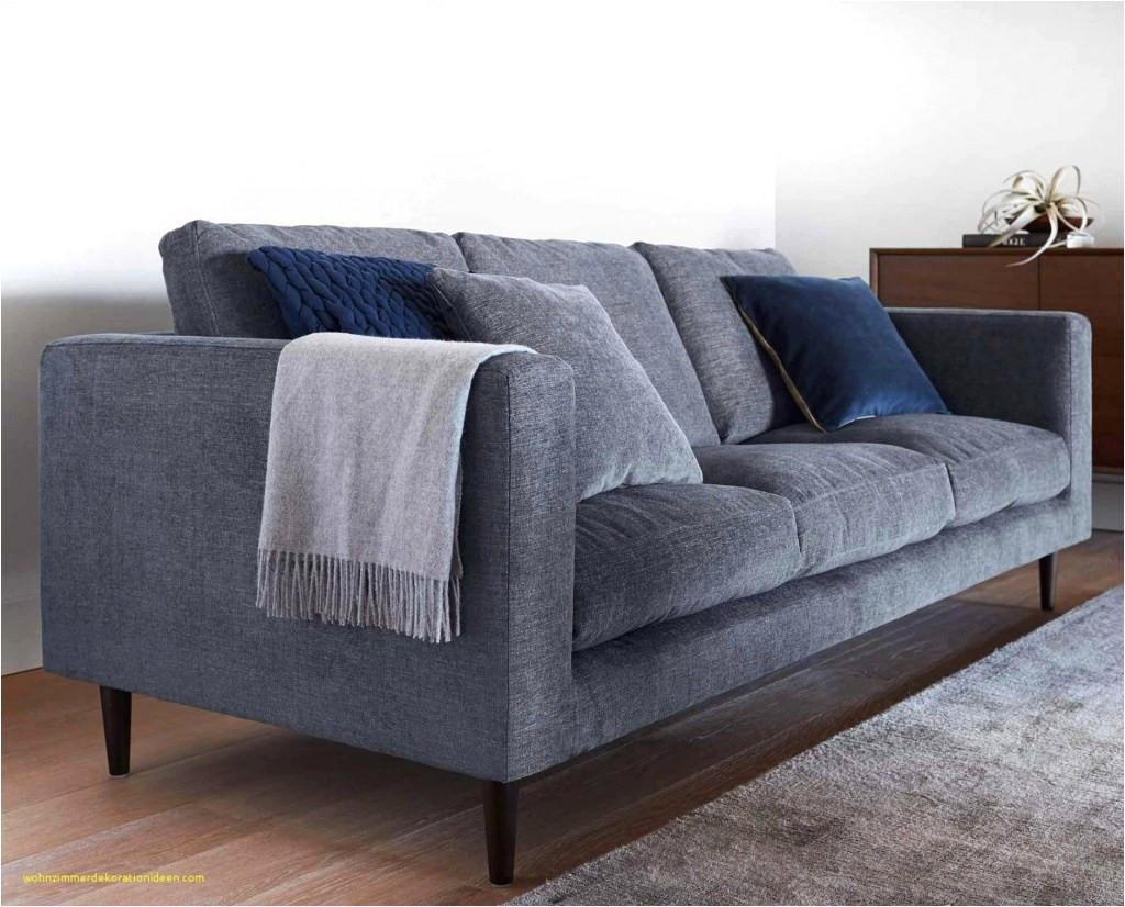 sofa hussen ikea frisch new schlafsofa ikea backabro bezug 2er
