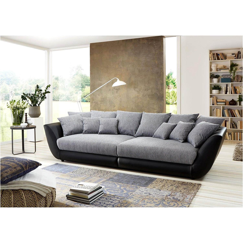 Ebay Ikea sofa Cover Karlstad sofa Blumenmuster Neu 50 Fresh Ebay Leather sofa 50 S Zuhause