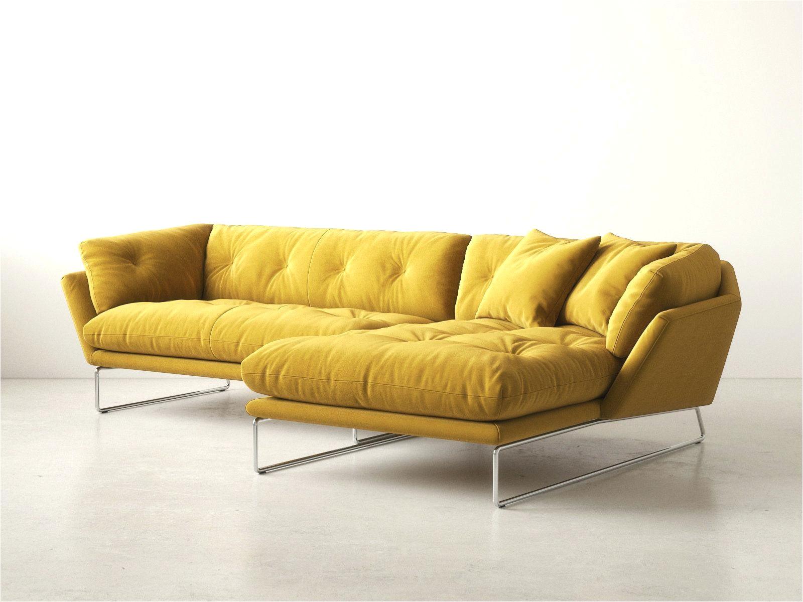 46 ides dimages de karlstad corner sofa a kivik sofa cover ebay