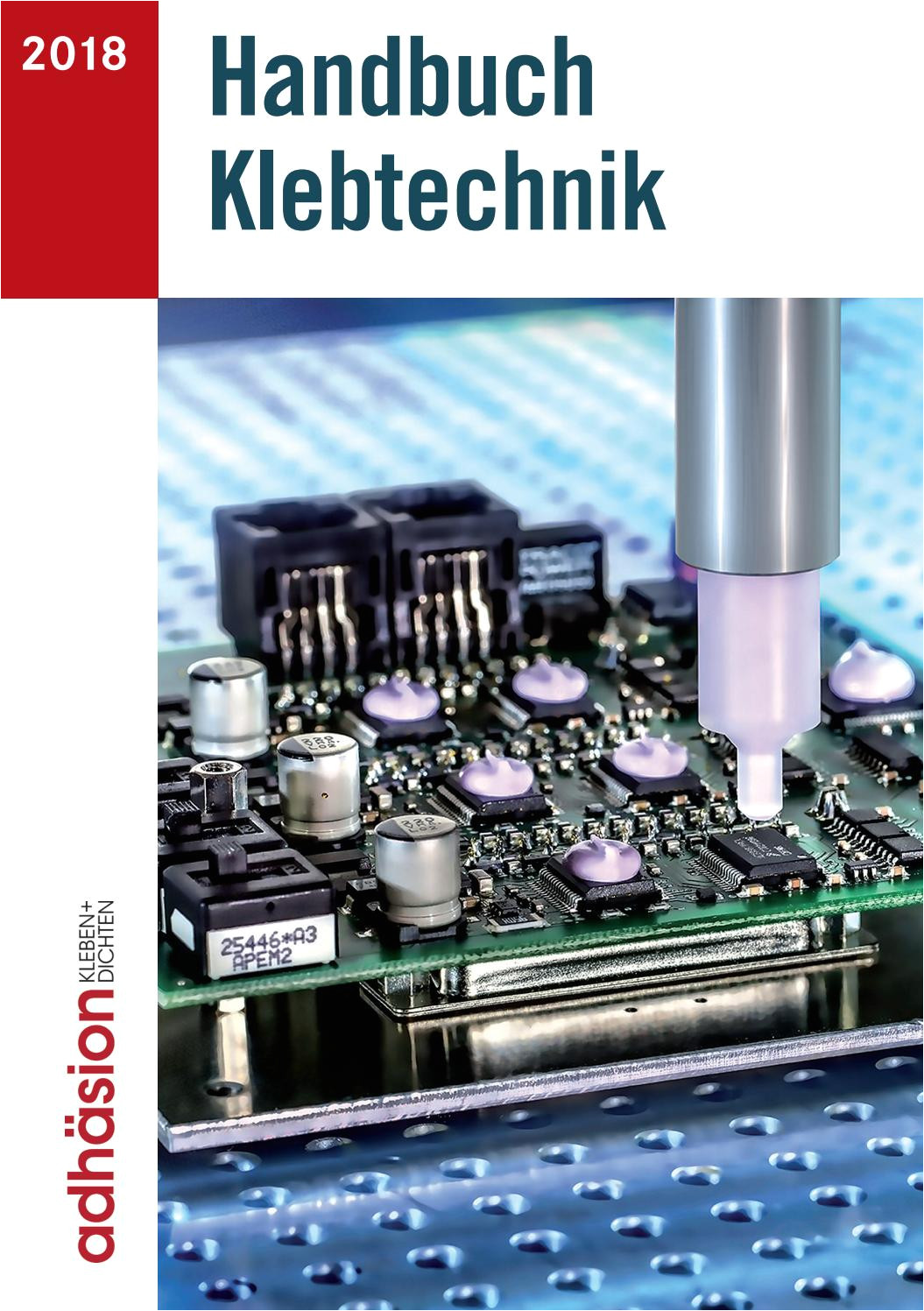 Electronics Recycling Greensboro Nc Handbuch Klebtechnik by Duoo Photography issuu