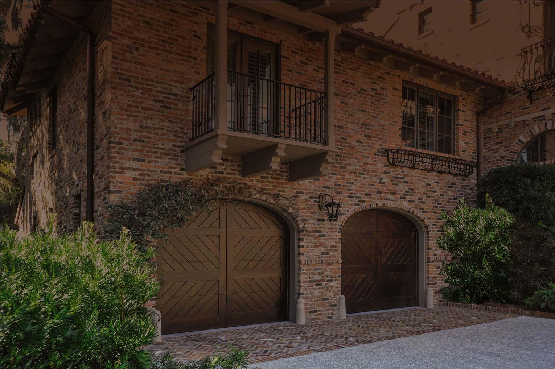 garage doors from overhead door include residential garage doors and commercial doors