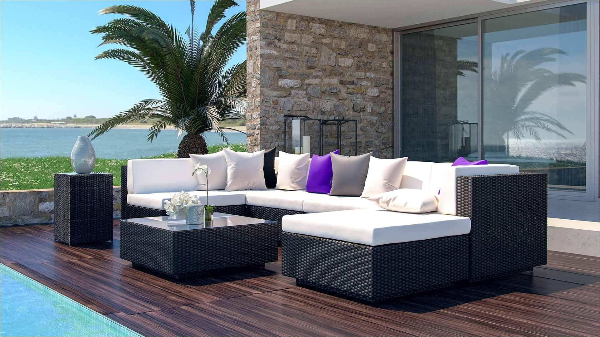 England Furniture Reviews 2019 Artelia Rattan Gartensofa Aus