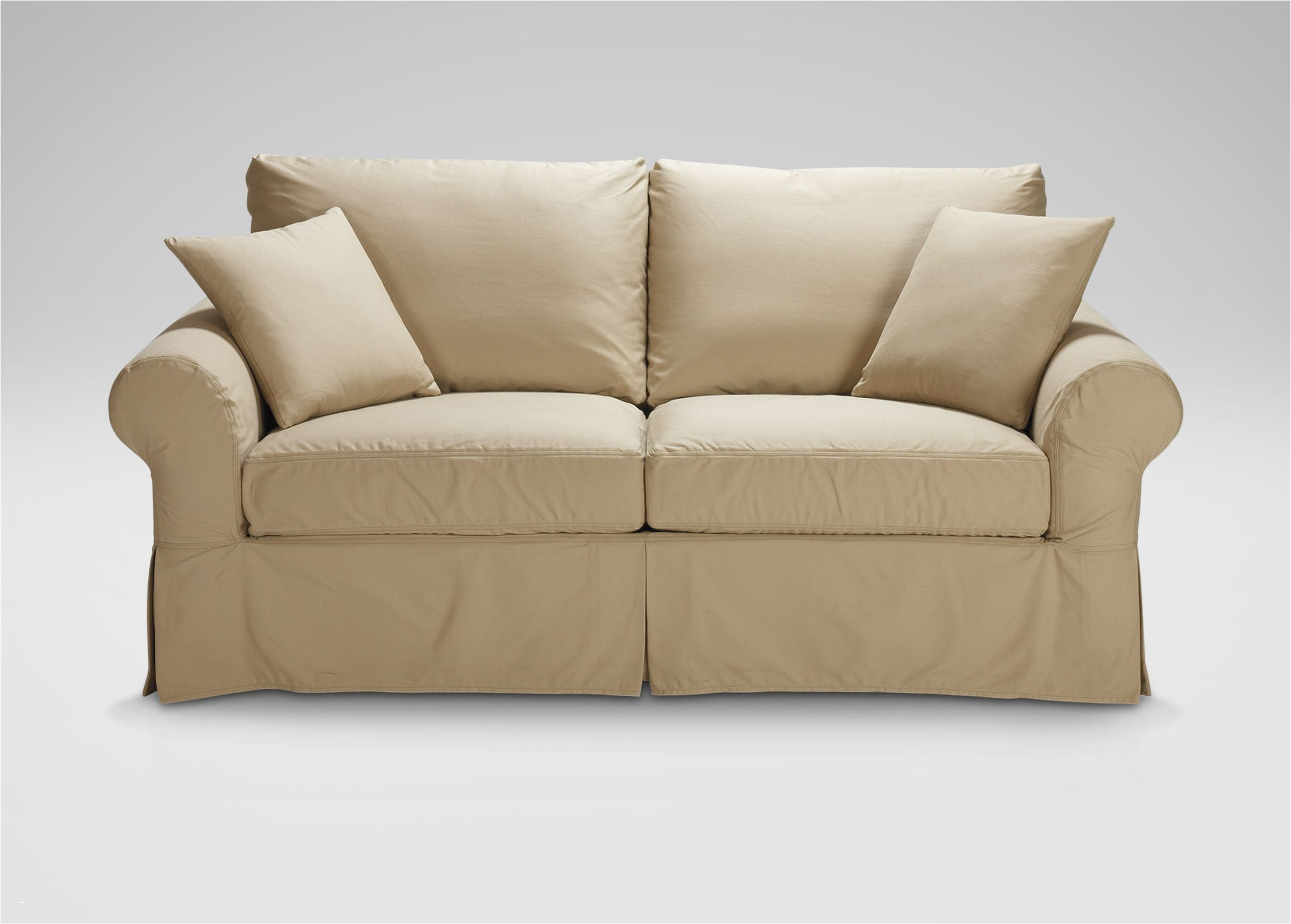 26 beautiful english roll arm sofa tight back images