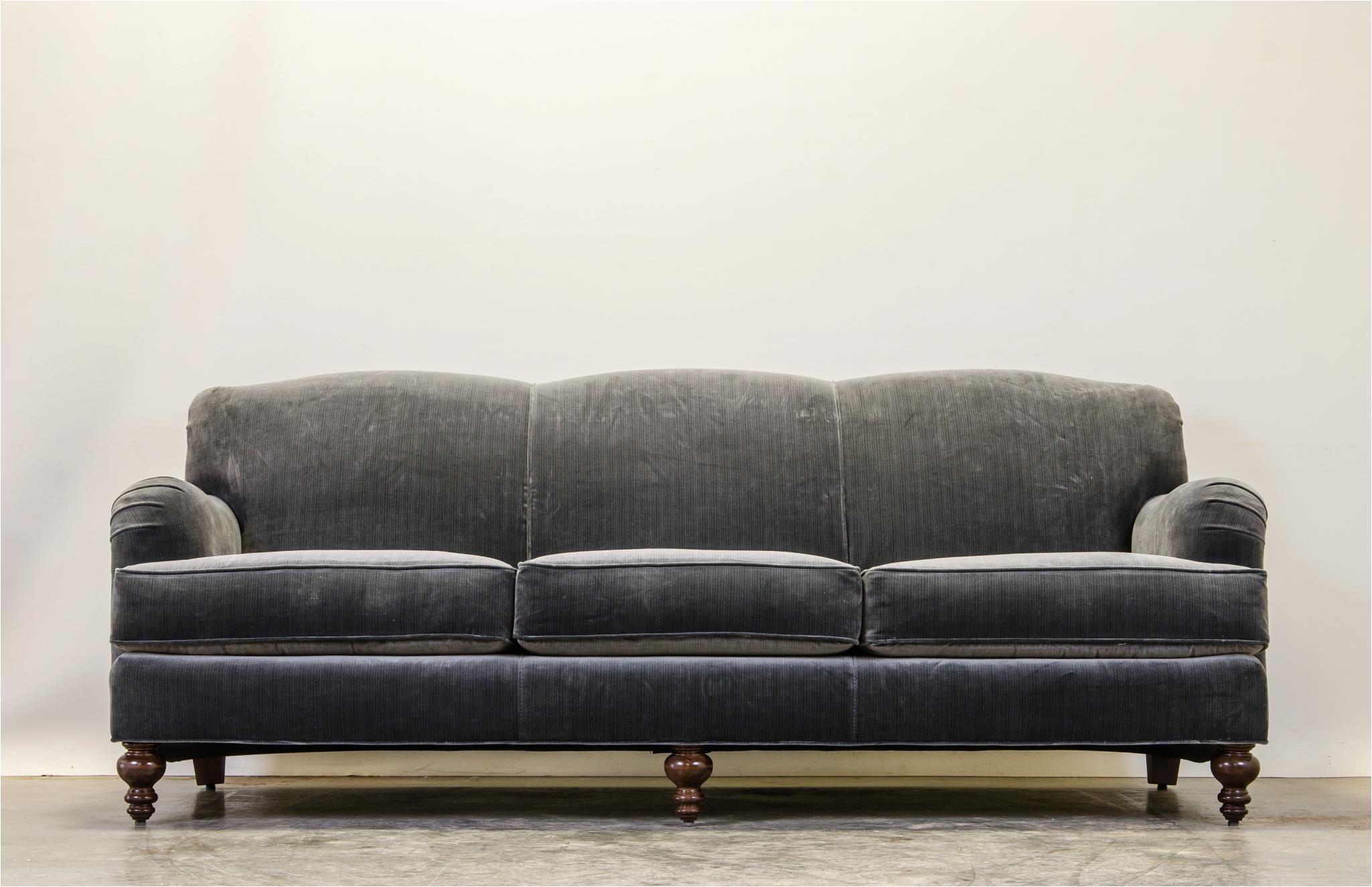 english roll arm sofa tight back elegant 20 stunning english arm sofa sofa ideas sofa ideas