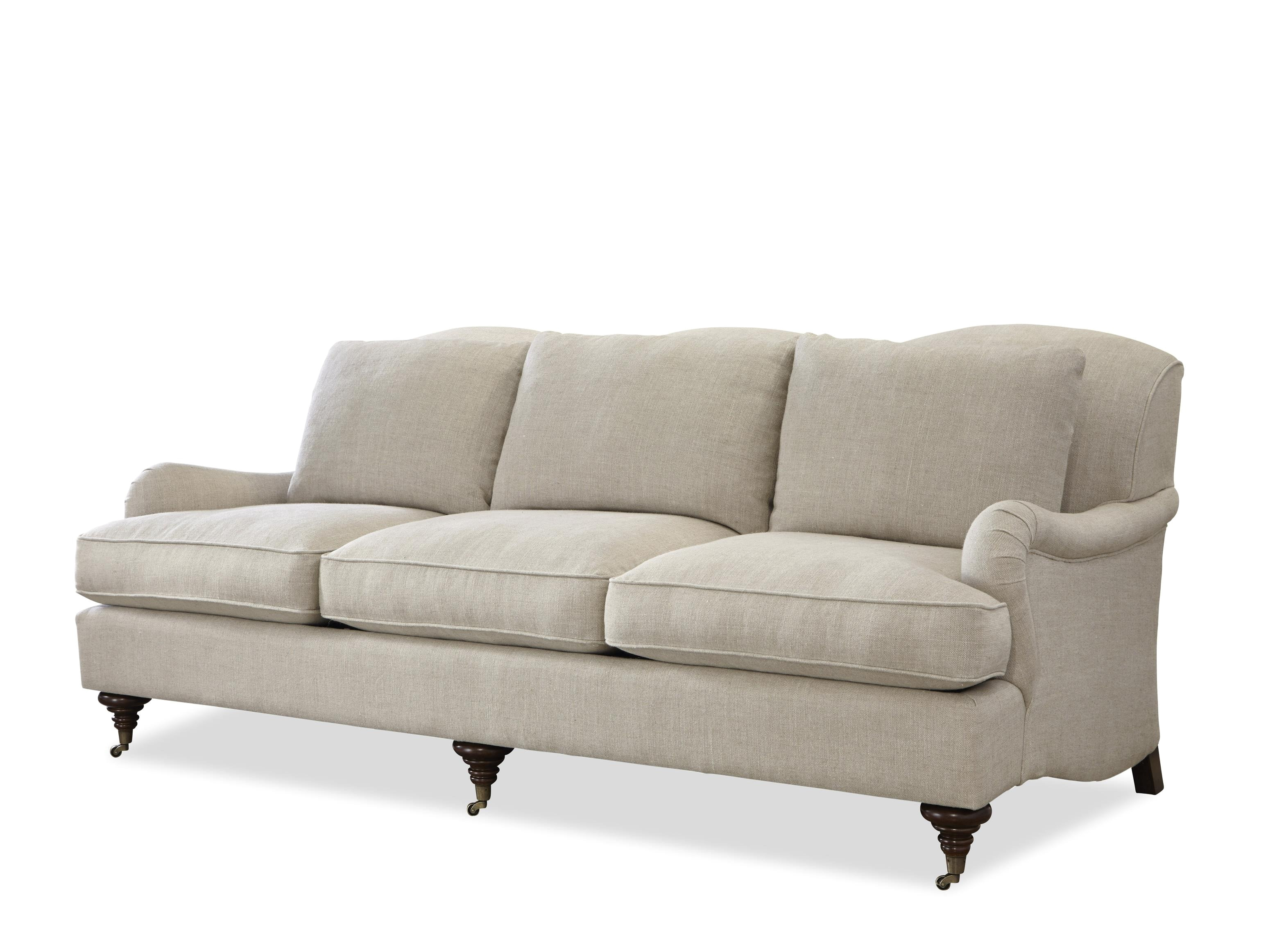 english roll arm sofa tight back lovely gorgeous english arm sofa designsolutions usa
