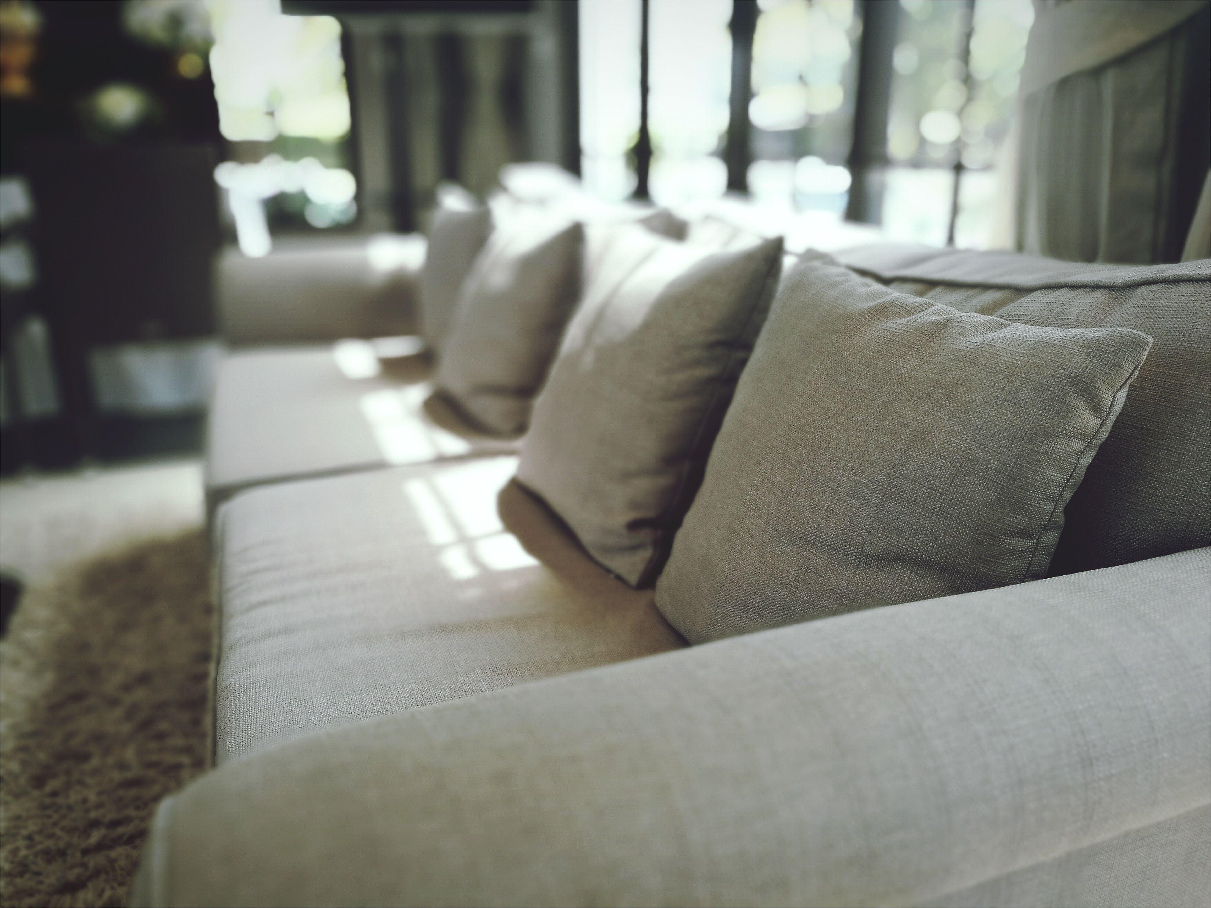 close up of sofa at home 763281387 5c47cbc9c9e77c000191f7d7 jpg