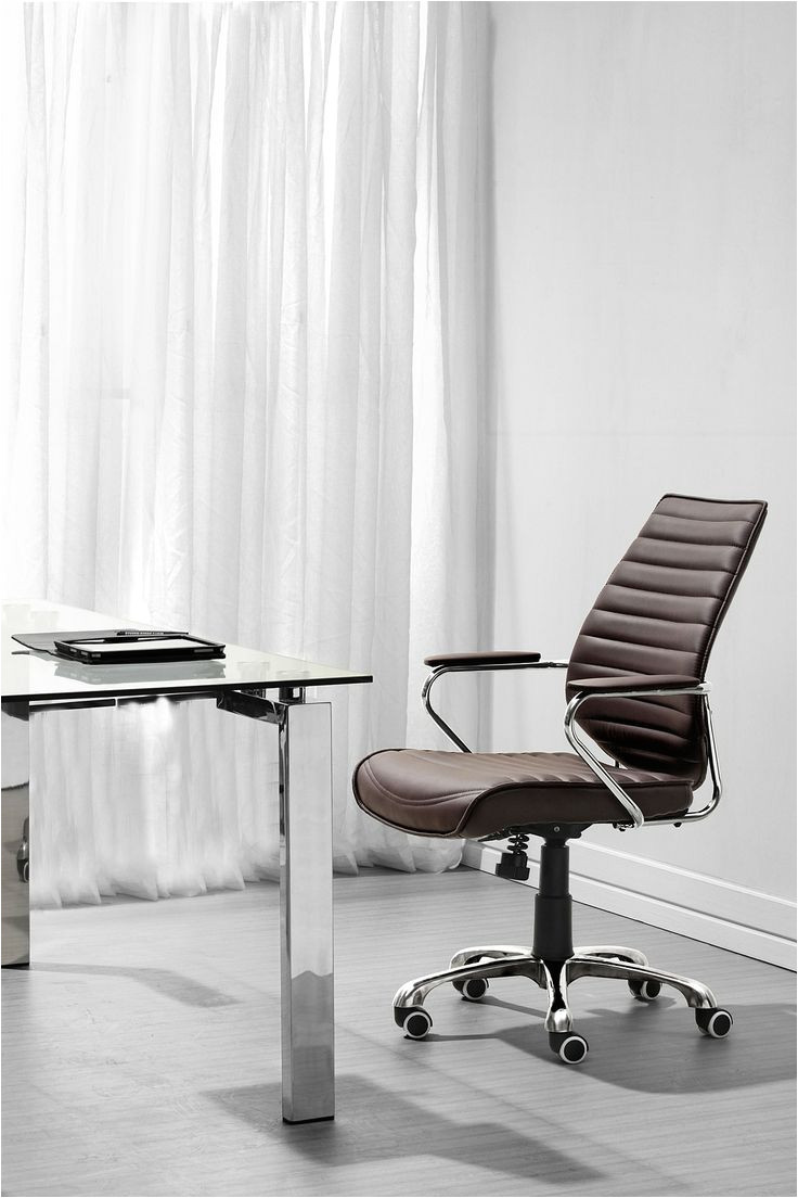 Ergohuman Plus Mesh Office Chair with Leg Rest and Notebook Arm 11 Best Office Images On Pinterest Office Chairs Office Desk