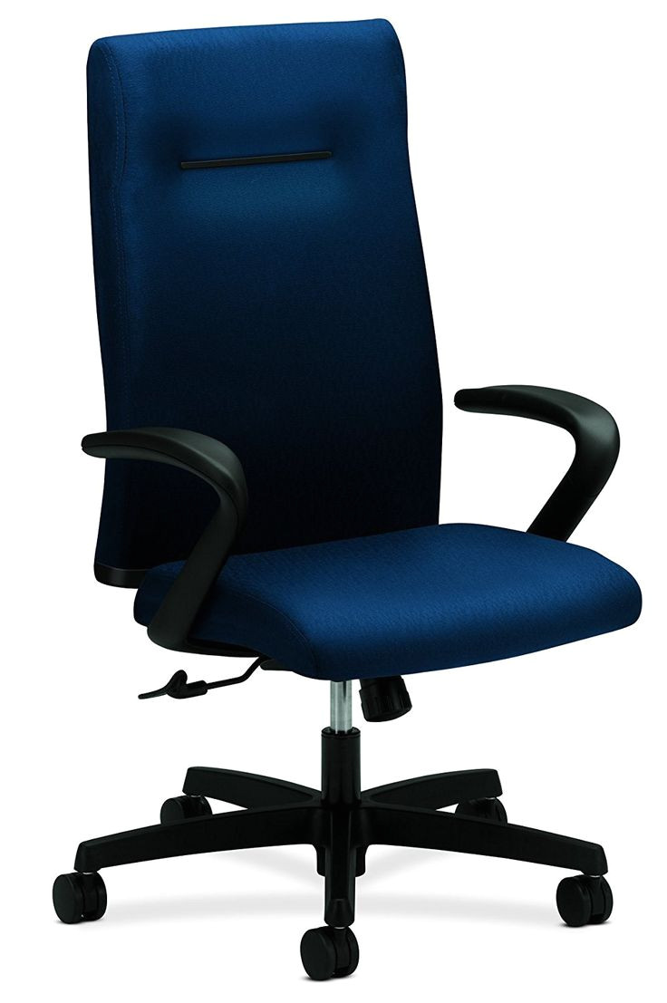 Ergohuman Plus Mesh Office Chair with Leg Rest and Notebook Arm 9 Best Kirk Images On Pinterest Awesome Stuff Barber Chair and
